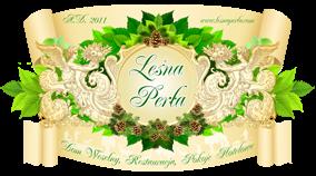 Leśna Perła
