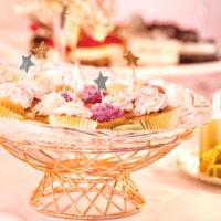słodki stół (2)