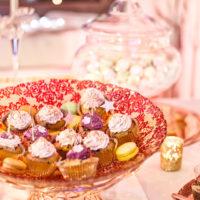 słodki stół 3